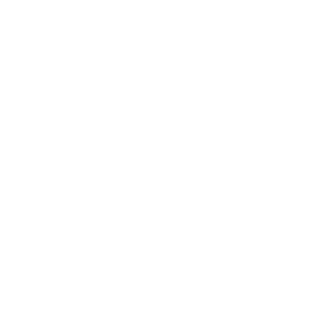 Avalonia Festival Laurel.png