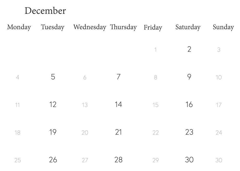 decembercalendar.png