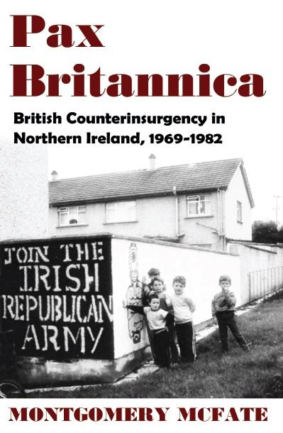 Pax Britannica.jpg