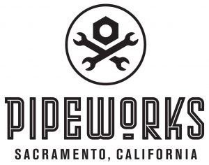 pipeworks new logo.jpg
