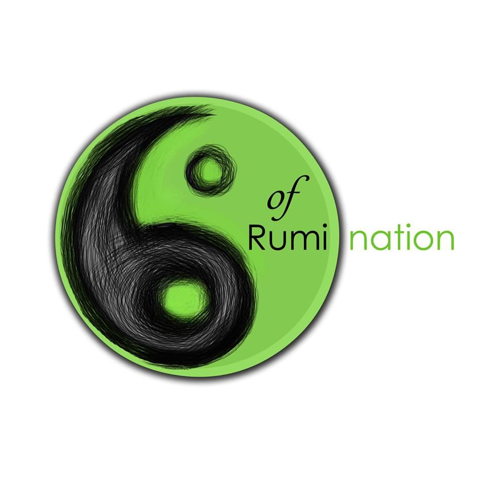 6 degrees yin yang logo.jpg