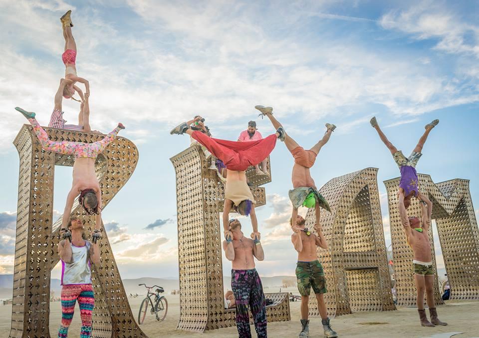 Burning Man 2015.jpg