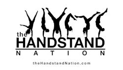 HSN Logos-01 (1).jpg