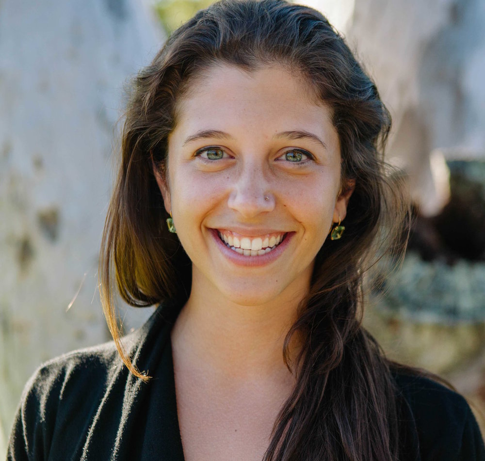 DOMINIQUE SOURIS, CO-FOUNDER AND EXECUTIVE DIRECTOR  - Canada   As one of Canada's Top 30 under 30 Sustainability Leaders, Dominique is passionate about engaging young people in climate action, policy and social innovation. She has been active in the UNFCCC climate negotiations since 2013, and now serves as the coordinator of the negotiations support team for the Seychelles delegation. Dominique advocates the importance of youth as partners for climate action in a variety of international forums, most recently at the World Government Summit, ECOSOC Youth Forum, COP22 and at the National Climate Youth Summit in Canada.  Dominique has advised and worked for a number of local and international institutions, such as UNEP, UNESCO, IDRC, as well as state governments. As a graduate student at the Balsillie School of International Affairs and Junior Research Fellow at the Centre for International Governance Innovation (CIGI), her research explores innovative finance for climate-related loss and damage and refugee responsibility sharing.   Email: dominique@youthclimatelab.org