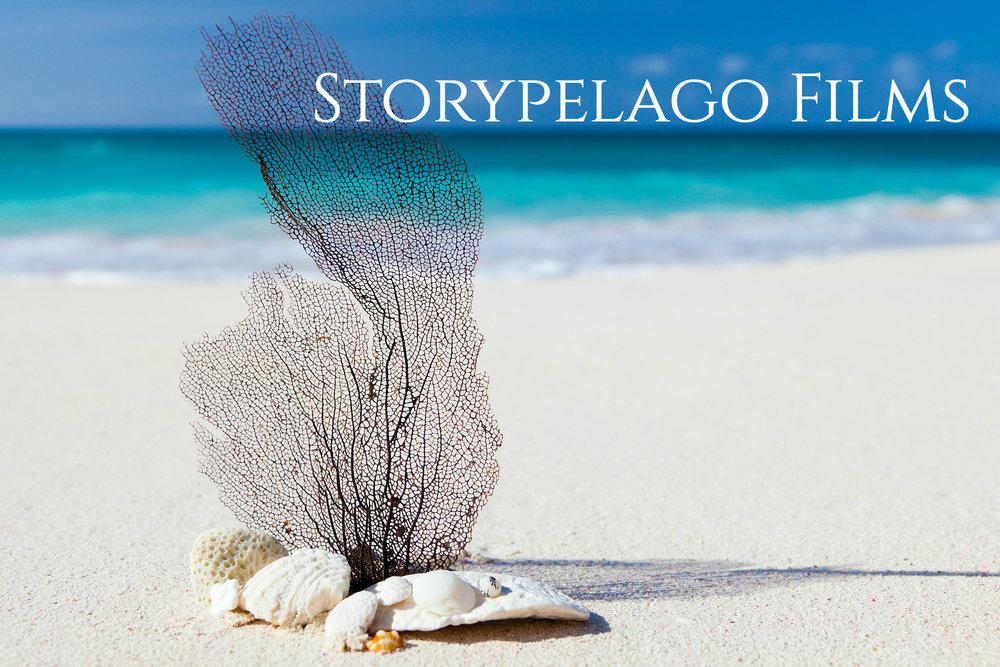 Storypelago Films banner fan coral.jpg