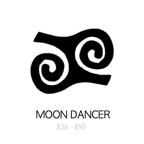 Moon Dancer.png