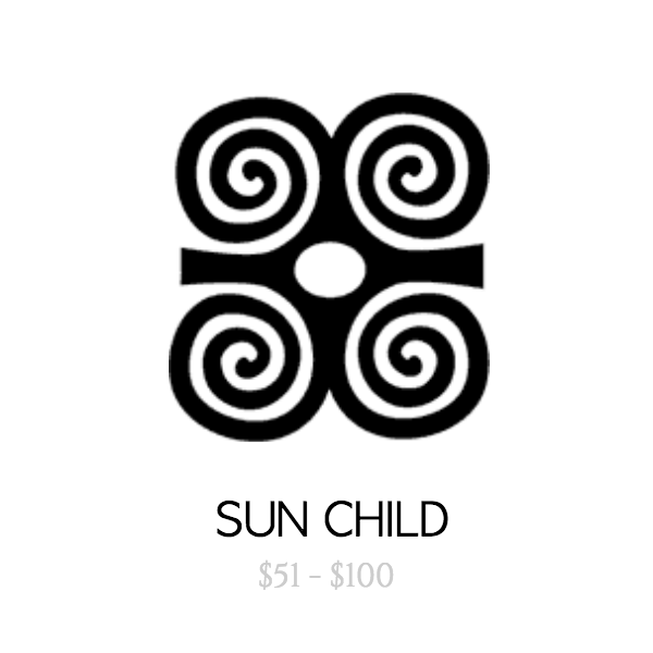 Sun Child.png