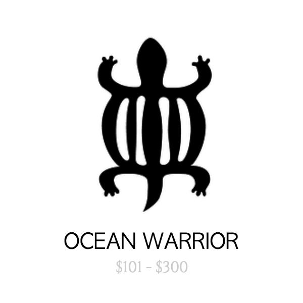 OCEAN WARRIOR.png