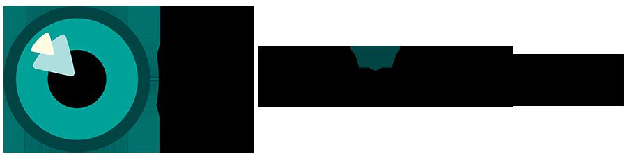 KiM-Logo-Hrz-web.png