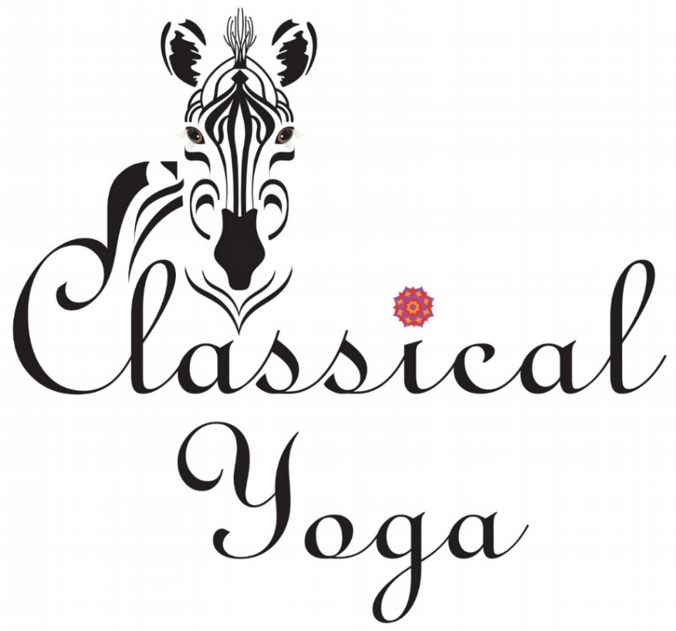 Classical Yoga Center