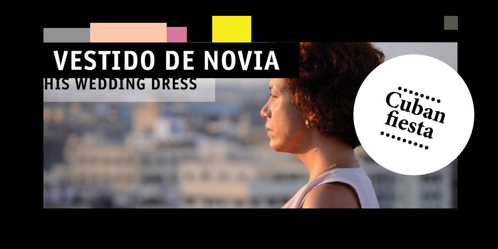 12-Vestido de novia_2160x1080-eventbrite.jpg