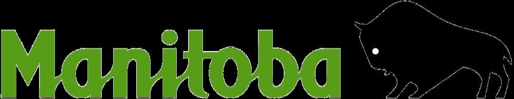 Manitoba Gov Logo.png