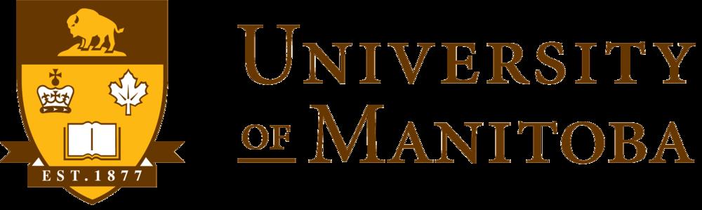 u of manitoba logo.png
