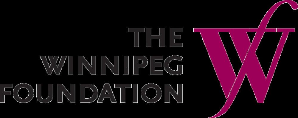 Winnipeg Foundation logo.png