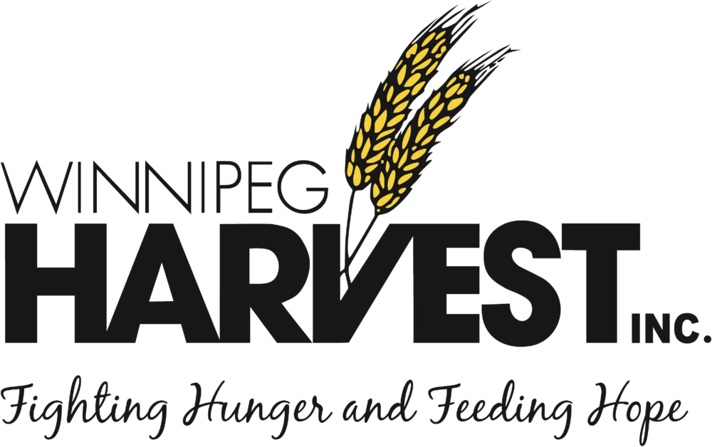 Wininpeg HArvest Logo.png