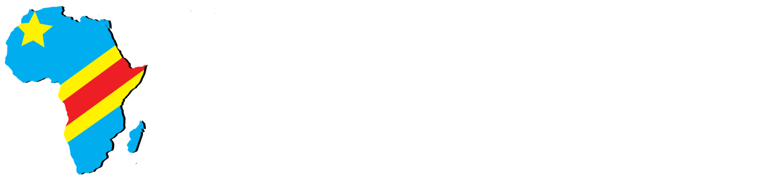 Congo Canada Charity Foundation