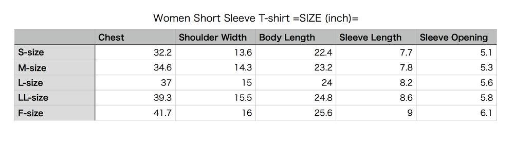 Women Short Sleeve T-shirt.jpg