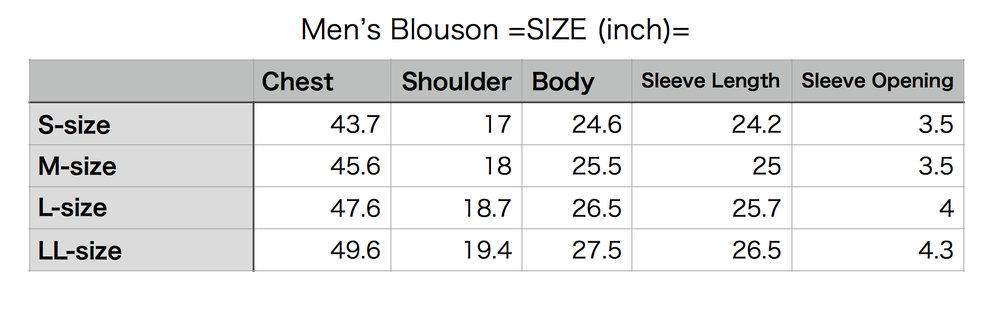Men's Blouson.jpg
