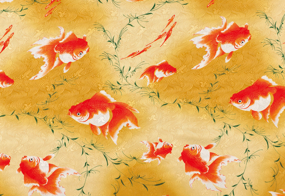 kingyo_goldfish.jpg