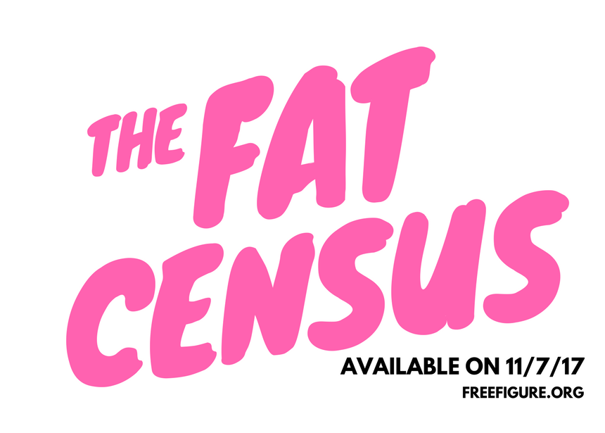 The Fat Census-6.png