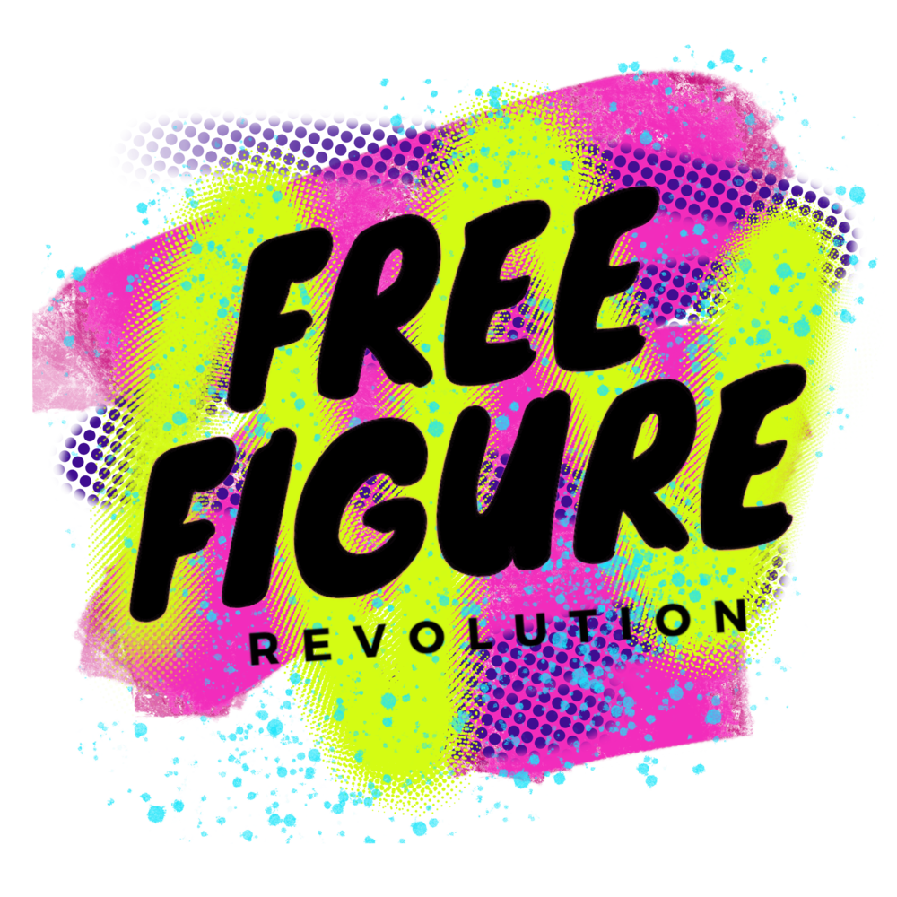 FreeFigureNewLogo.png