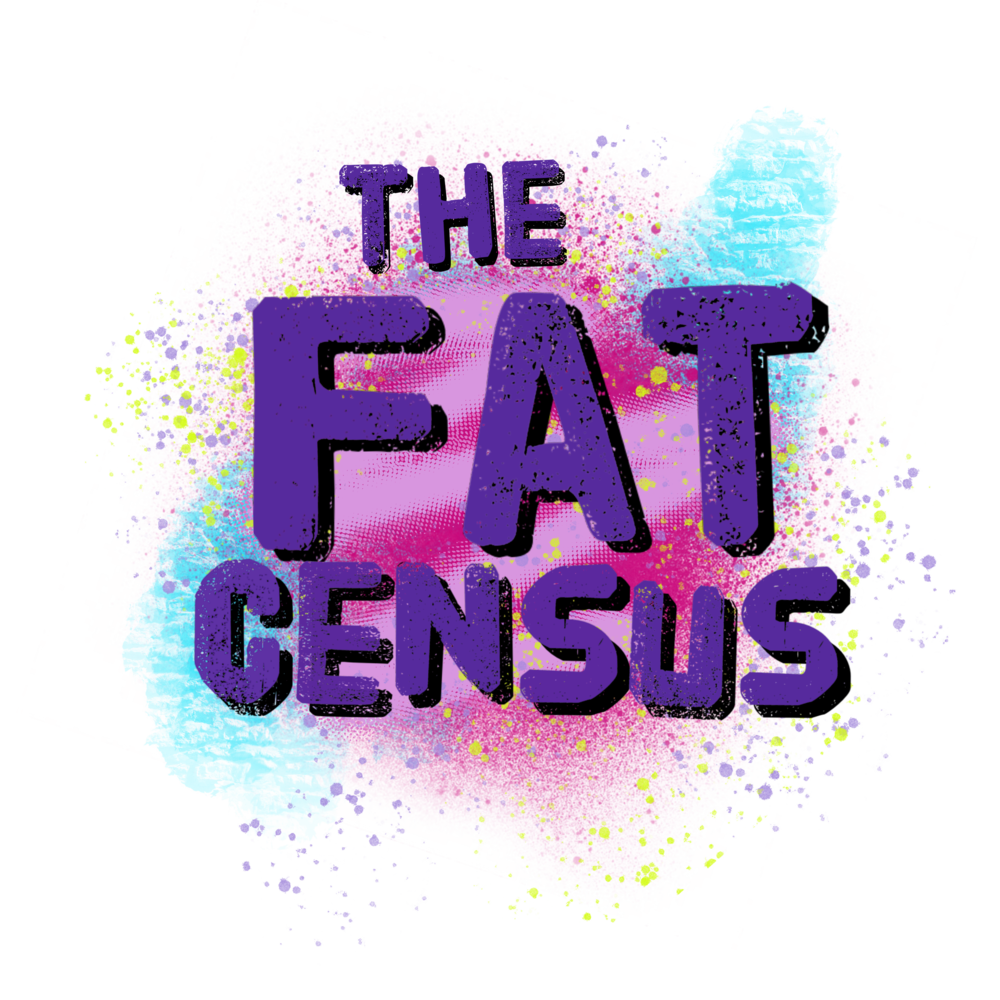 FatCensus.png