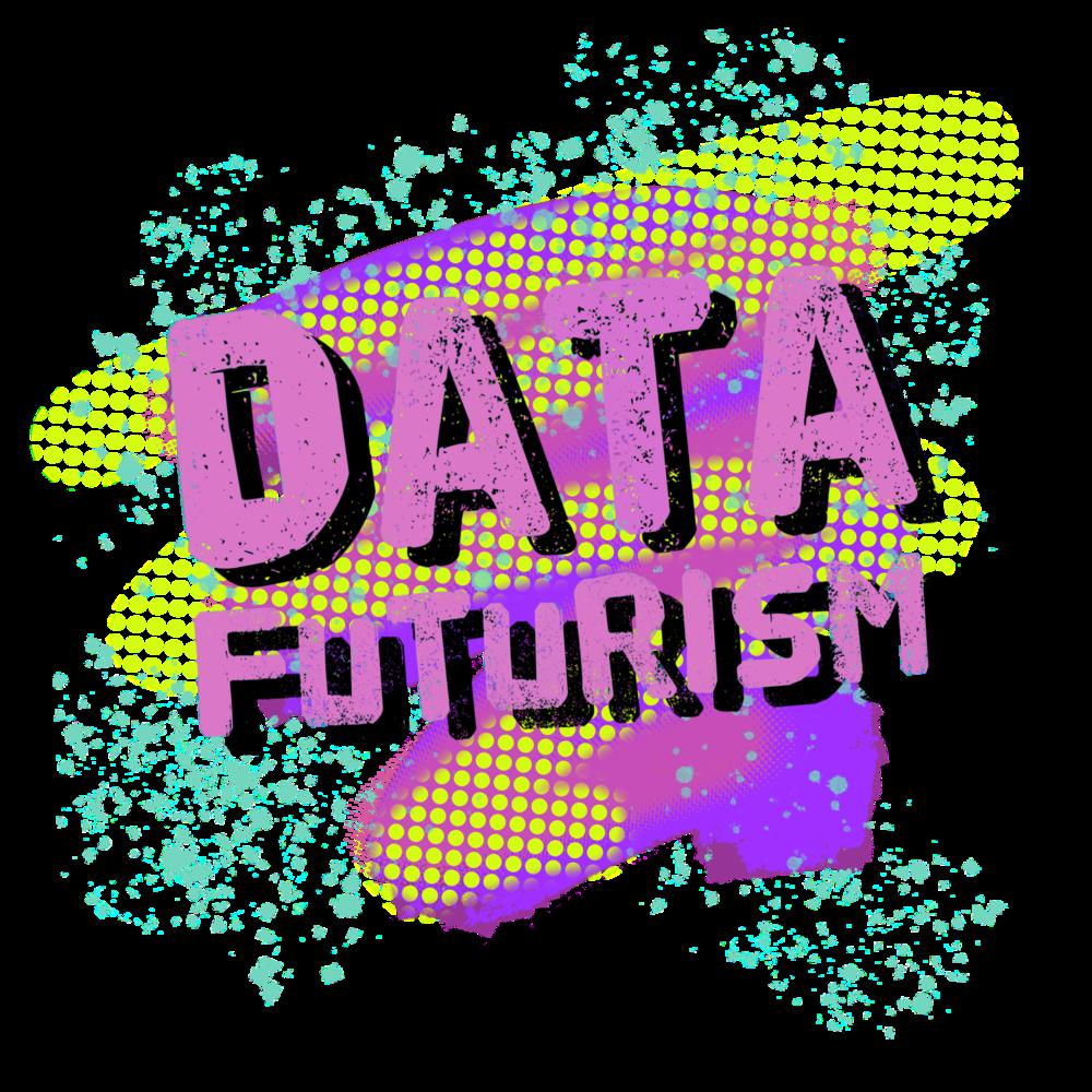 DATAFUTURISMLOGO.png