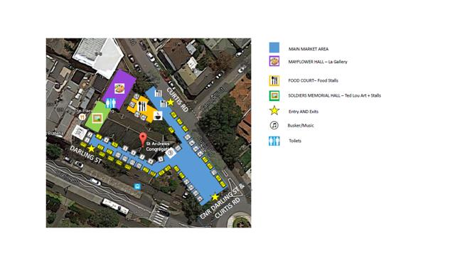 BM SITE MAP 18.png
