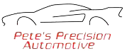 Auto Repair & Service in Chula Vista, CA - Honda & Acura Repairs