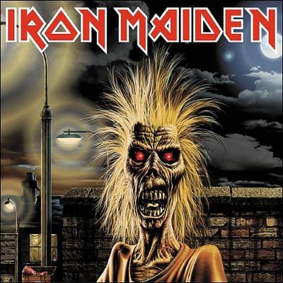 iron maiden album.jpg