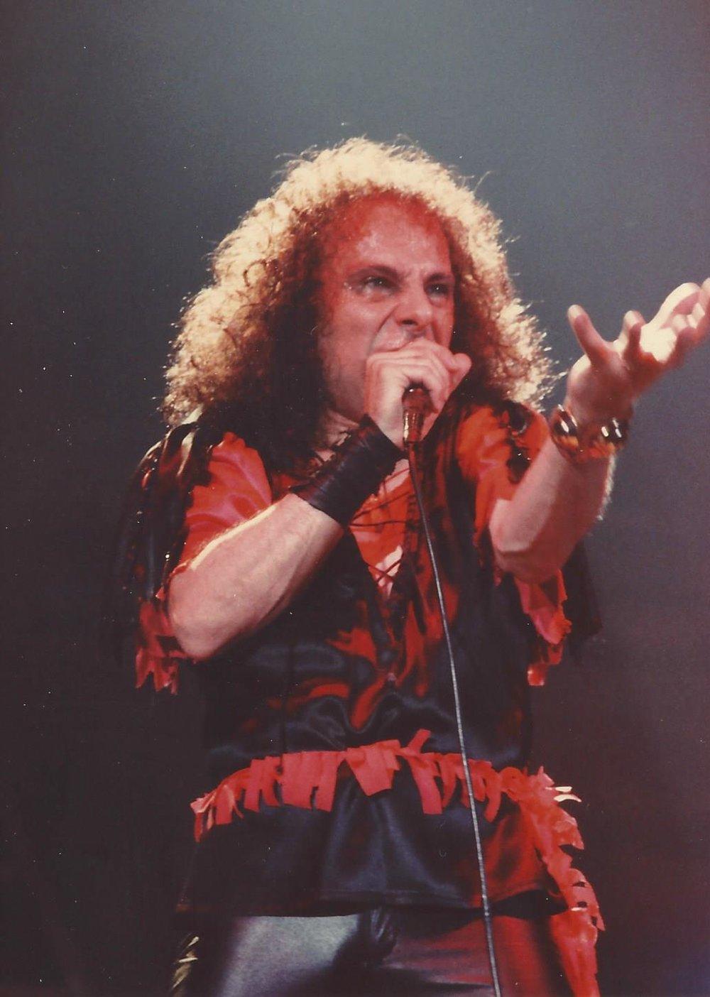 Ronnie James Dio.jpg