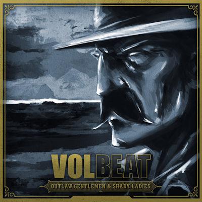 Volbeat 400x400.jpg