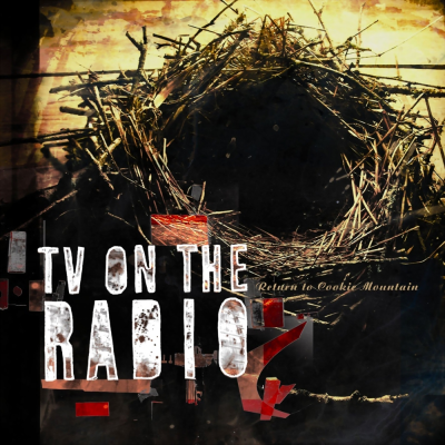 TV on the Radio 400x400.png