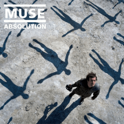 Muse - Absolution 400x400.png