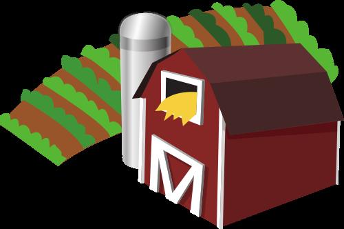 konekt_farm.png