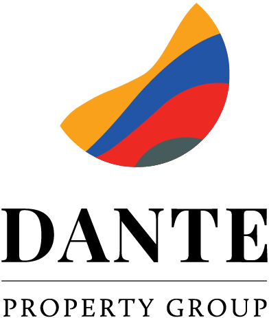 Dante Property Group