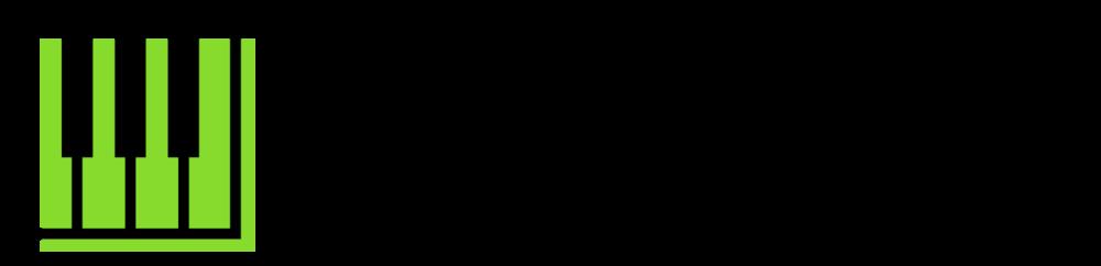 Logo-MusiciansLivingWage-LightBg-Horizontal.png