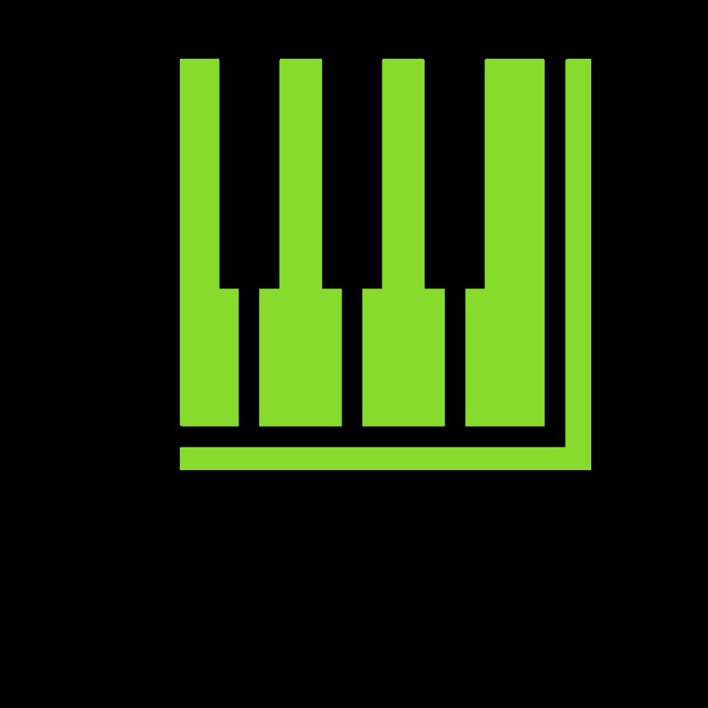 Logo-MusiciansLivingWage-LightBg-Square.png