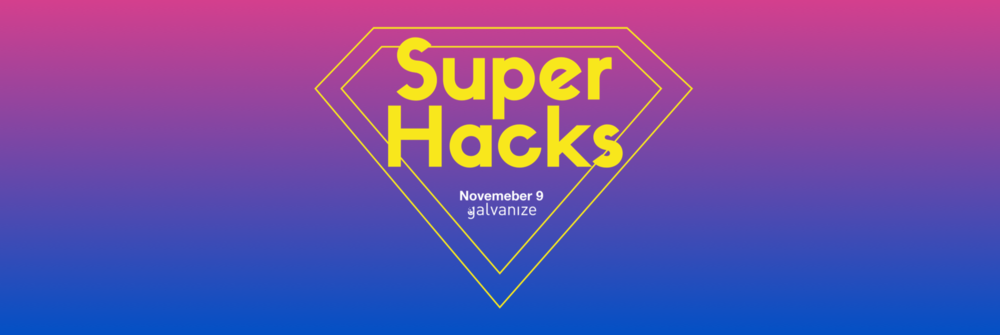 SuperHacks Web Strip.png