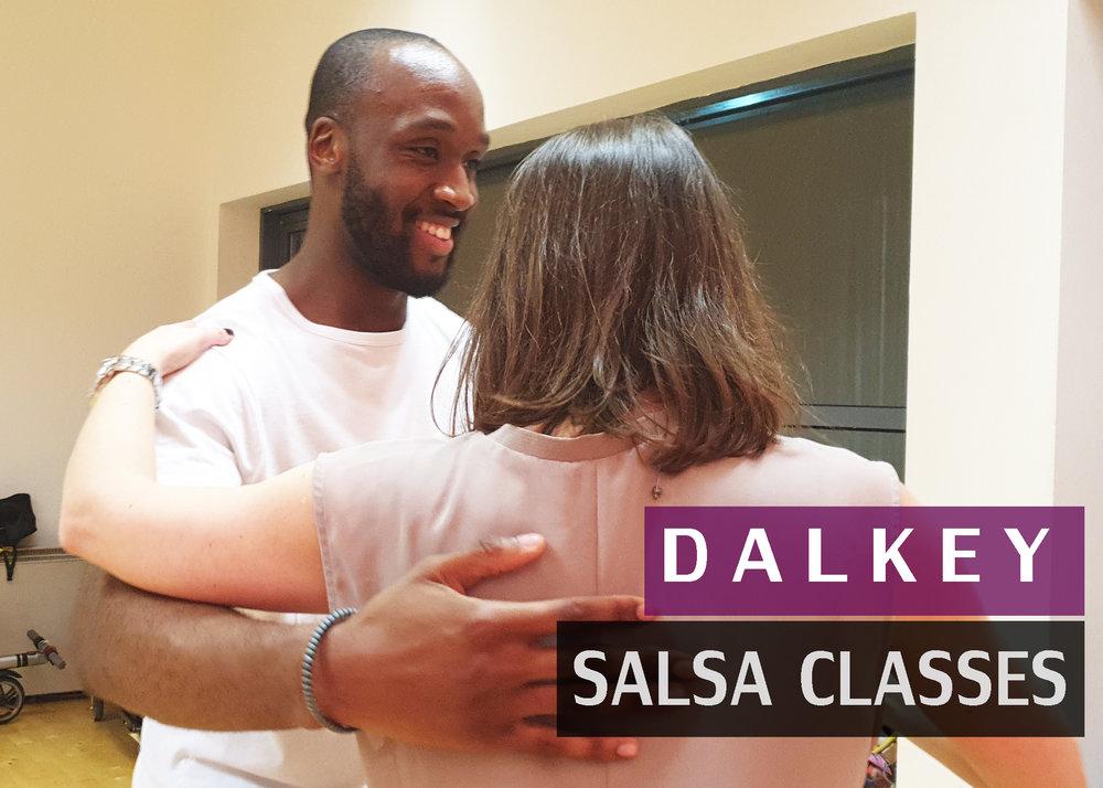 Dalkey classes.jpg