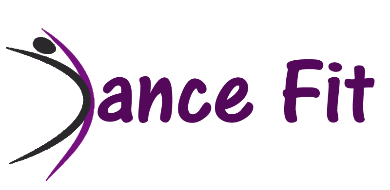 dance fit logo 2.jpg