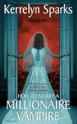 How to marry a millionaire vampire.jpg
