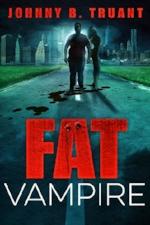Fat vampire.jpg