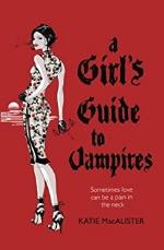 A girls guide to vampires.jpg