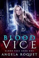 Blood vice.jpg