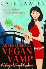 Adventures of a vegan vamp.jpg