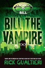 Bill the vampire.jpg