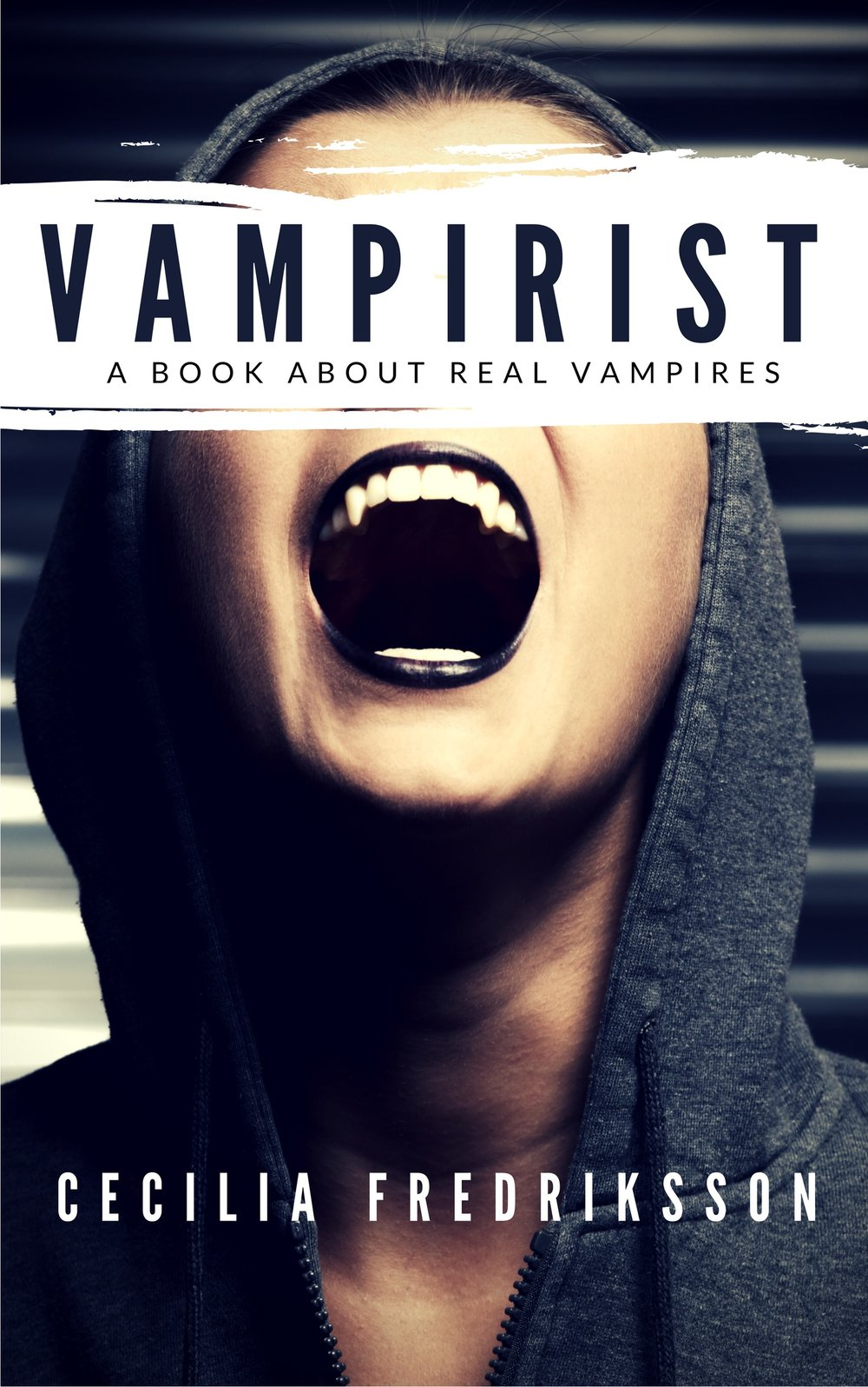 Vampyrist english utan vit kant .jpg