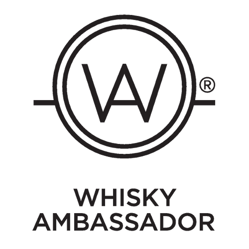 The Whisky Ambassador Nederland