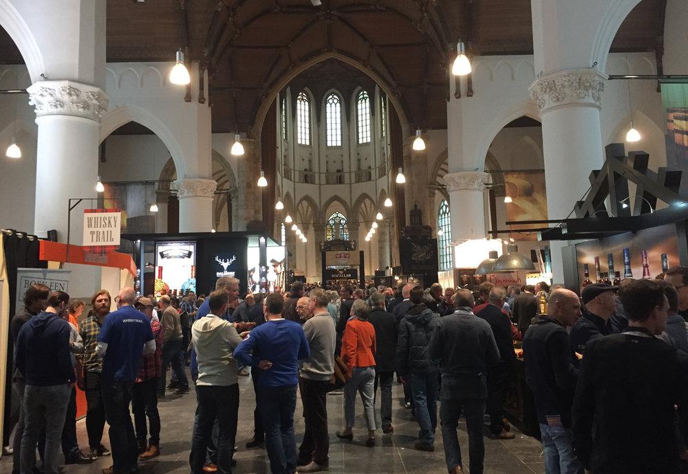 International-Whisky-Festival-Den-Haag-2016-f8.jpg